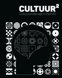 Cover for Cultuur² Cultuuronderwijs in het VO